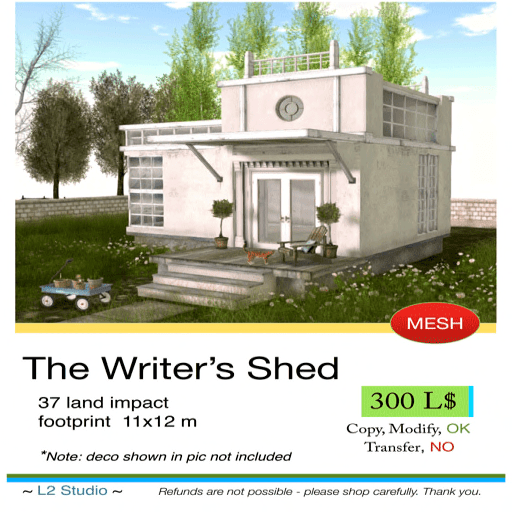 512-AD-Writer's-Shed- full perm