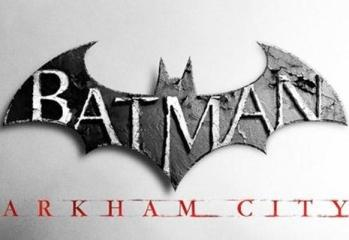 0905-Batman-Arkham-City_full_600
