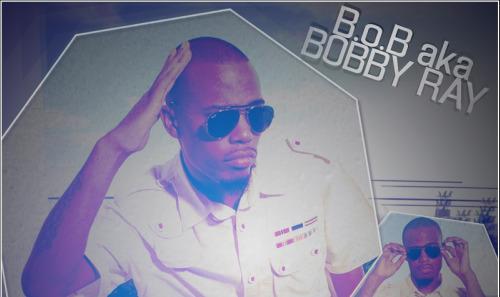 bob_bobby_ray_mini
