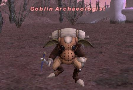 GoblinArchaeologist1 Where have MMORPGs come from, and where are they going?