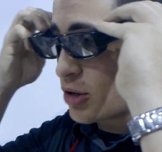 Screen Shot 2012-01-27 at 11.11.44 PM