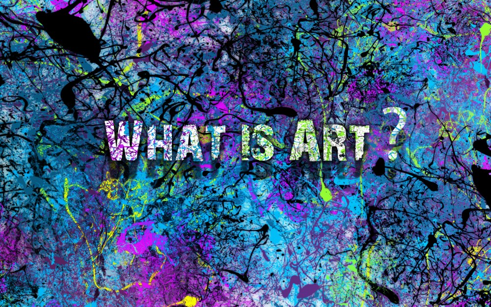 What_is_art__by_pedrohbv