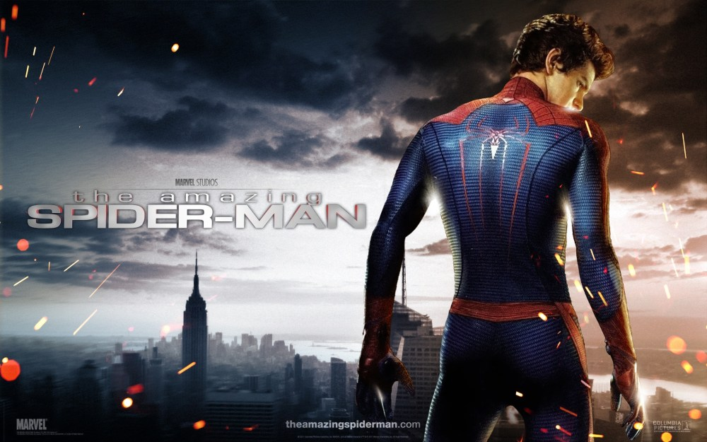 2012-The-Amazing-Spider-Man-Movie-1920x1200