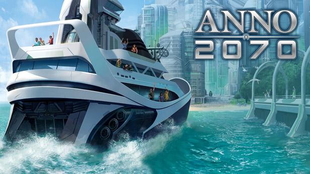 Anno2070