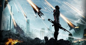 Mass Effect 3 earth 300x157 How I Wanted Mass Effect 3 to End