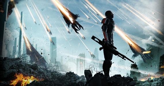 Mass-Effect-3-earth