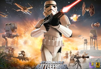 Star_Wars_Battlefront_wallpaper