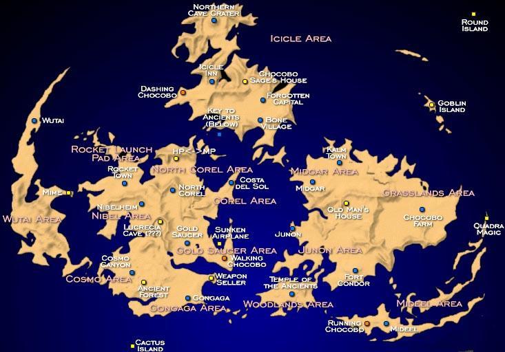 ff7worldmap