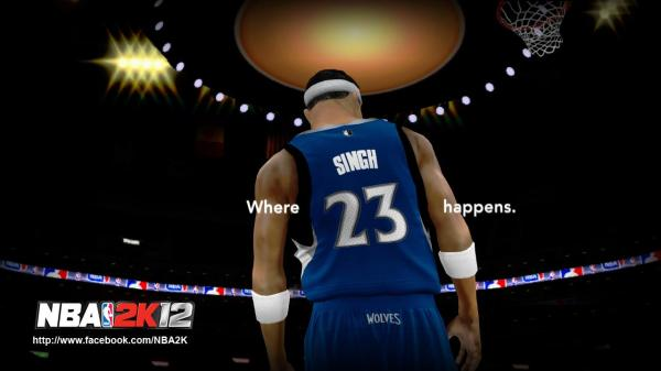 327878 10150797923510305 221292025304 20394838 69042106 o 600x337 My Player Improvements Wed Like to See in NBA 2K13