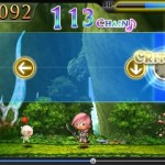 Muisc and RPG Elements Collide with Theatrhythm Final Fantasy