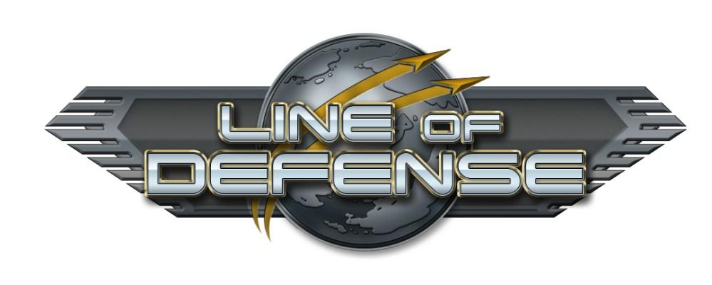 LineOfDefense_Logo