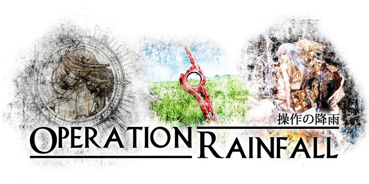 Operation-Rainfall-logo