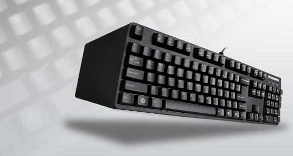 SteelSeries 6gv2 8bit 600x321 SteelSeries Reveals a Brand New Set of Retro Themed Peripherals