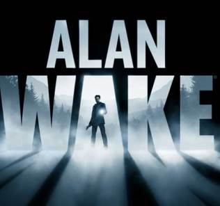 alan-wake-rumor-logo1