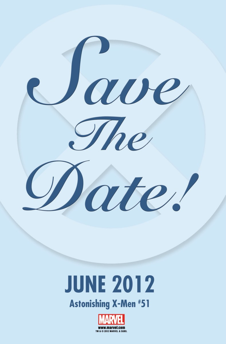 astonishing-save-the-date
