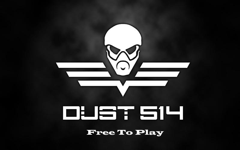 dust514 FTP