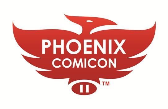 phoenix_comiccon2