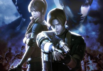 resident-evil-darkside-chronicles