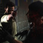 Max Payne 3 Console Screenshots (10)