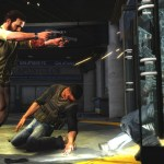 Max Payne 3 Console Screenshots (11)