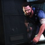 Max Payne 3 Console Screenshots (4)