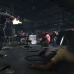 Max Payne 3 Console Screenshots (5)