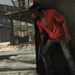Max Payne 3 Multiplayer Screenshots (6)