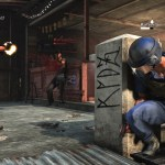 Max Payne 3 Multiplayer Screenshots (7)