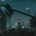 Max Payne 3 Multiplayer Screenshots (8)