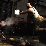 Max Payne 3 PC Screenshots (2)