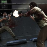 Max Payne 3 PC Screenshots (9)