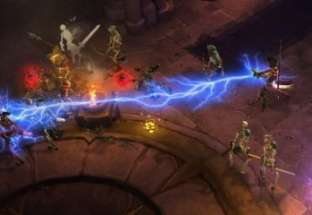 Diablo-3-screenshots-Beta-preview-00-627x323