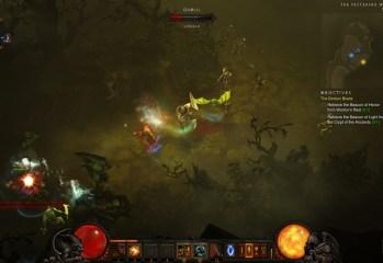 Diablo-III-2012-05-15-05-25-35-65