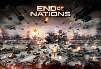 EndofNations
