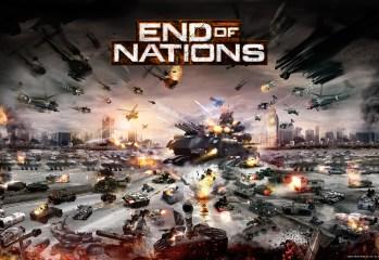 EndofNations
