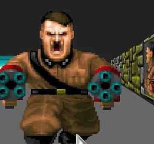 Wolfenstein-3D-1