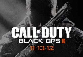 Call_Of_Duty__Black_Ops_2_13357266614693-600x300