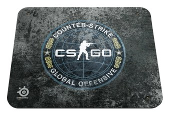 Counter-Strike-_Global_Offensive_QcK
