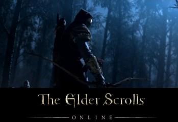 ElderScrollsOnline