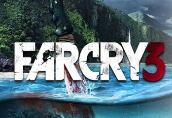 Far_Cry_3_Banner