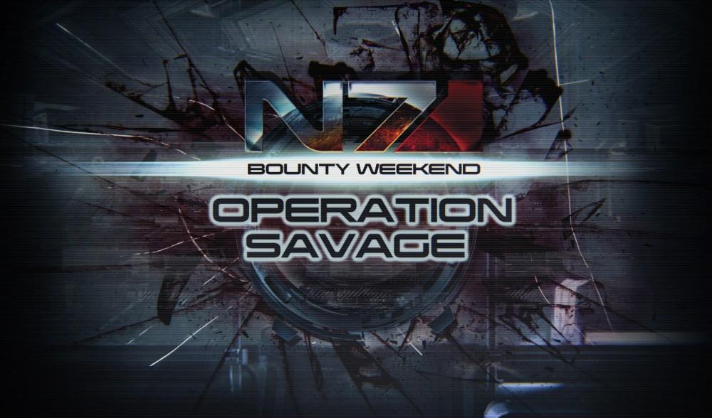 Operation-Savage