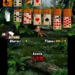 3d_solitaire_jungle_screenshot_01
