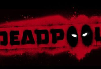 ATVI-Deadpool-Logo-610x265