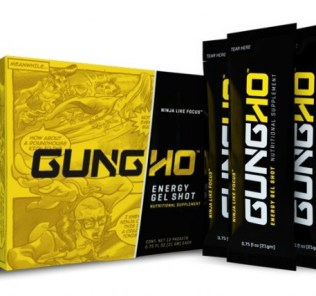 GungHo-e1332952100221