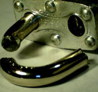Uplay_Broken_Lock