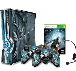 halo-4-console