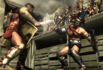 spartacus-legends-announced-a-grittier-fighting-game