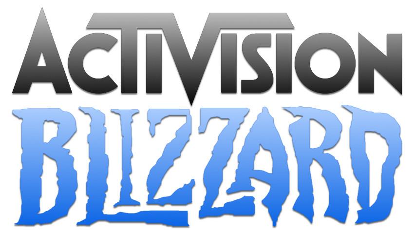 Activision_blizzard_logo-1-