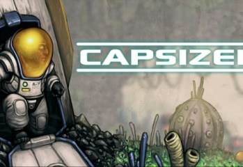 Capsized_large-600x337