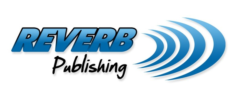 ReverbPublishinglogo